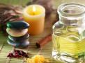 Giới thiệu các loại thảo mộc thảo nguyên ORIGANIC: Dòng sản phẩm thảo dược của tôi
